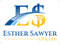 Esther Sawyer CPA LLC Accounting and Tax Services